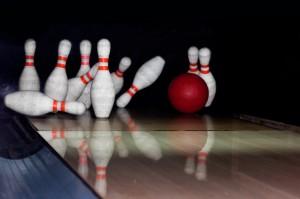 bowling-strike-m